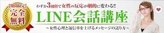 banner670_320.jpg